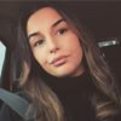 Gizem is looking for a Rental Property in Enschede