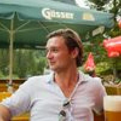 Berend zoekt een Appartement / Studio / Kamer in Enschede