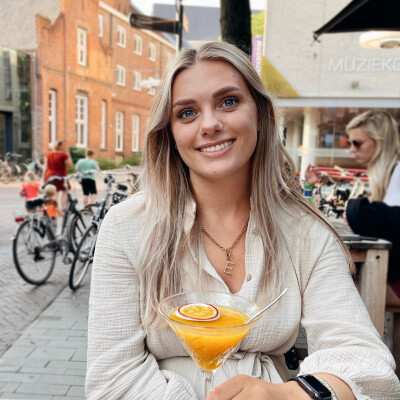 Emma zoekt een Appartement / Studio / Kamer in Enschede