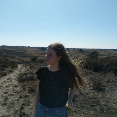 Annaloet is looking for an Apartment / Rental Property / Room / Studio in Enschede